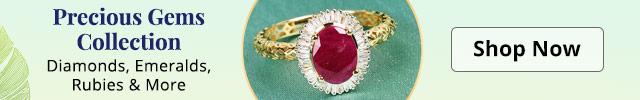 Precious Gems Collection
