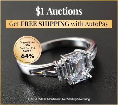 Premium Auctions