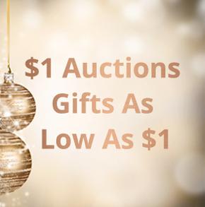 1-auctions