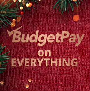 budgetpay