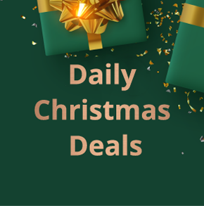 daily-christmas-deals