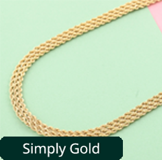 simply-gold